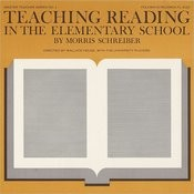Teaching Reading In The Elementary School Songs