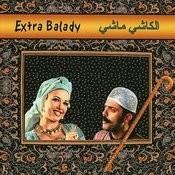 Extra Balady Songs