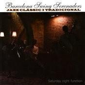 Saturday Night Function Songs