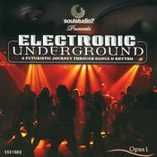 Electronic Underground Songs