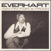 Waitin' For A Train Songs