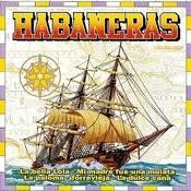 Habaneras Songs
