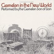 Gamelan In The New World, Vol.1 Songs