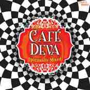 Cafe Deva Songs