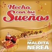 Hecho Con Tus Sueos Songs