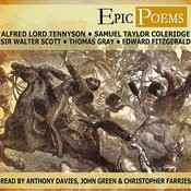 Epic Poems Songs