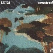 Rio Negro Song
