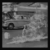 Rage Against The Machine - XX (20th Anniversary Special Edition) Songs