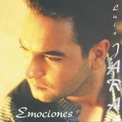 Emociones Songs