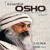Essential Osho Hindi Songs Download Essential Osho Hindi Mp3 Songs