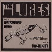 Dashlight Song