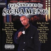 The Streets Of Sacramento Songs