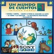 Un Mundo De Cuentos Volumen Uno Songs