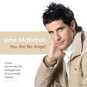 You Are No Angel Songs