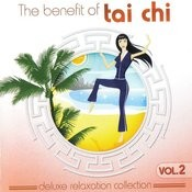 The Benefit of Tai Chi Vol. 2 Songs