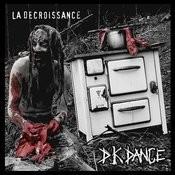 La Decroissance Songs