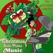 Christmas Solo Piano Music Songs