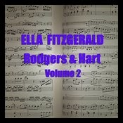 Rodgers & Hart - Vol 2 Songs