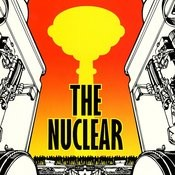 The Nuclear Songs