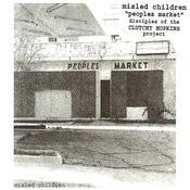 Peoples Market Songs