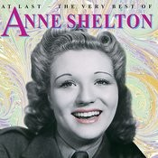 The Very Best Of Anne Shelton Songs