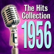 Don T Be Cruel Mp3 Song Download The Hits Collection 1956 Don T Be Cruel Song By Elvis Presley On Gaana Com