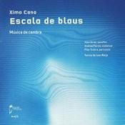 Cano: Escala de blaus Songs