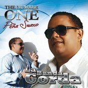 The Number One Songs