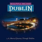 Beautiful Dublin Songs