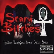 Lesbian Vampyres From Outer Space Song