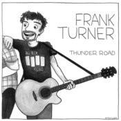 Thunder Road Song