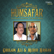 Humsafar Songs