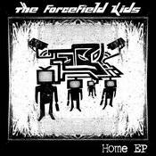 Home EP Songs