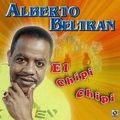 El Chipi Chipi Songs