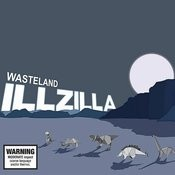 Wasteland (Parental Advisory) Songs