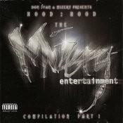 Don Juan & Mizery Presents: Hood 2 Hood - The Mizery Entertainment Compilation, Part 1 (Parental Advisory) Songs