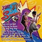 Jump, Jive & Swing Songs