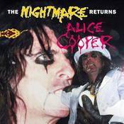 The Nightmare Returns (Digital Audio) Songs