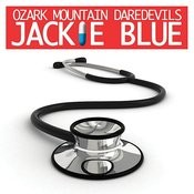 Jackie Blue (Theme From Nurse Jackie) (Re-Recorded / Remastered) Song
