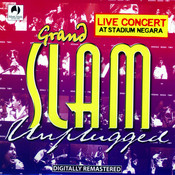 Grand Slam Unplugged Live Concert Songs