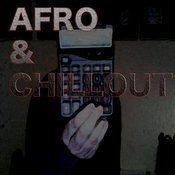 Afro & Chillout Songs