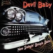 Devil Baby Songs