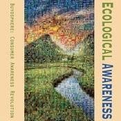 Ecological Awareness: Buyosphere- The Consumer Awareness Revolution Songs