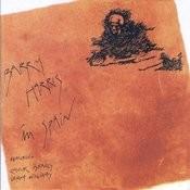 Barry Harrys In Spain Songs