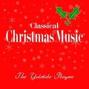 Classical Christmas Music Songs