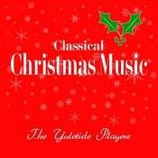 String Quartet No.2 In G, Op.18 No.1, I. Allegro Song