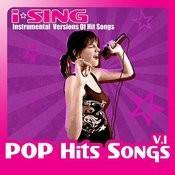 Pop Hit Songs V1 Songs