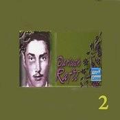 Dariush Rafiee, Vol. 2 - Persian Music Songs