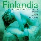 Finlandia Songs