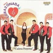 Cadena Perpetua Songs